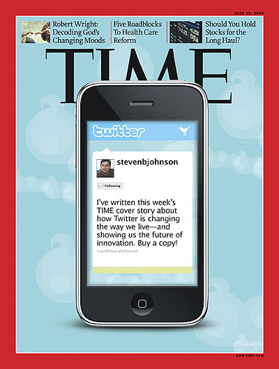 Times-twitter-cover