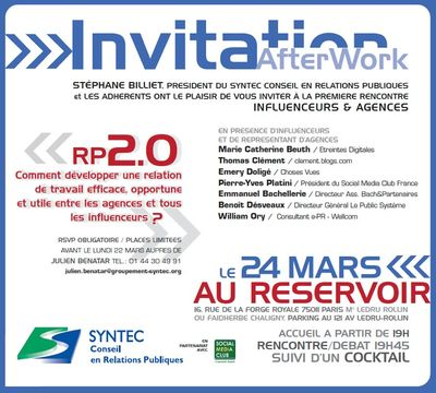 Invitation After-Work RP 2.0 - SYNTEC RP 24 Mars.pdf
