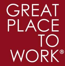 Greatplace to work