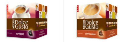 Dolce_gusto_capsules